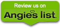 Angie's List Reviews Button